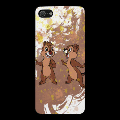 coque iphone 6 tic et tac disney