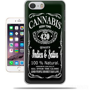 coque 20iphone 206 20weed 176pws 300x300