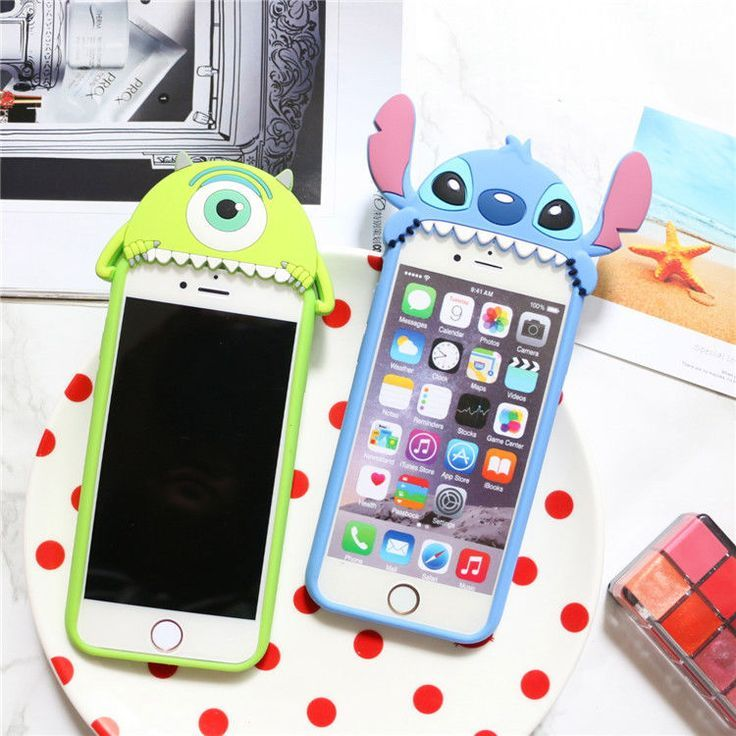 coque 20iphone 206s 20disney 20silicone 365lfd 736x