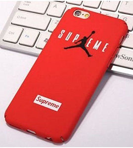 coque 20iphone 206s 20supreme 20rouge 610oma 300x300