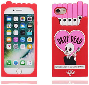 coque 20iphone 207 20animaux 20silicone 752nks 300x300