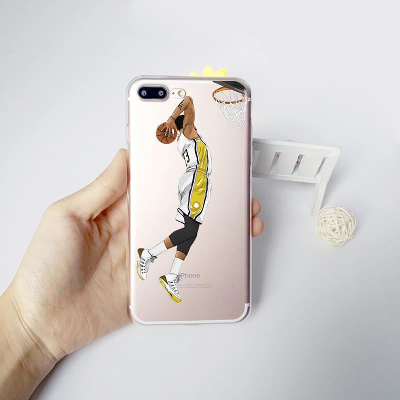 coque 20iphone 207 20basketball 515cyo 800x