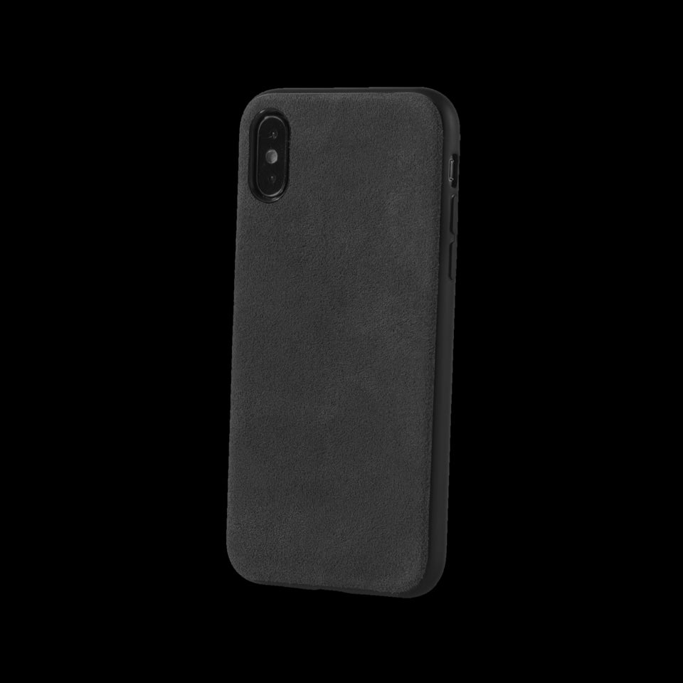 coque iphone 7 cupra