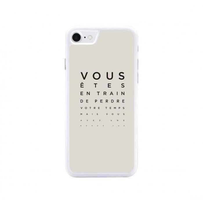 coque 20iphone 207 20drole 20homme 788jhi 700x