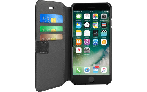 coque iphone 7 faconnable