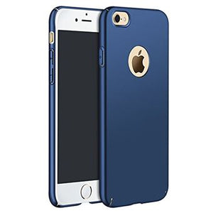 coque iphone 7 joy
