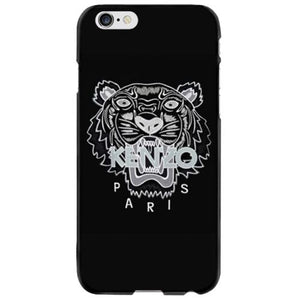 coque 20iphone 207 20kenzo 20silicone 066ybv 300x300