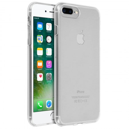 ztotop coque iphone 7