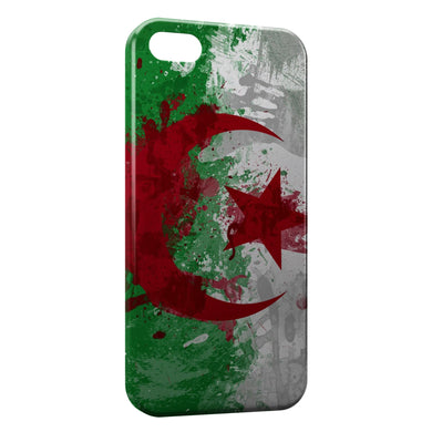 coque iphone 7 plus algerie