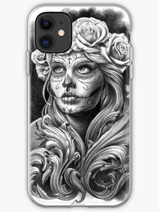 coque iphone 7 plus catrina