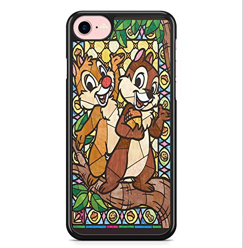 coque iphone 7 plus disney tic tac