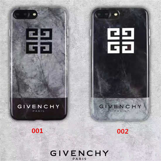 coque 20iphone 207 20plus 20givenchy 964dfh 550x
