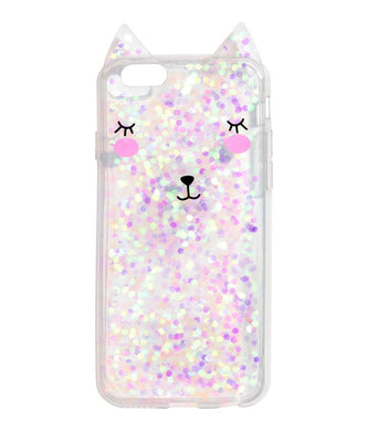 coque iphone 7 plus h&m