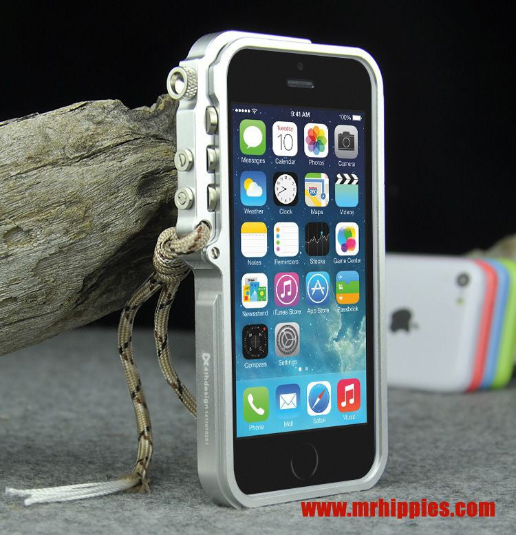 coque 20iphone 207 20plus 20incassable 138kwe 750x
