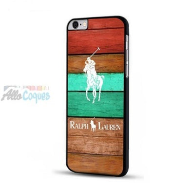 coque iphone 7 plus ralph lauren