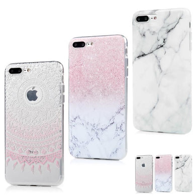 coque iphone 7 plus sur 8 plus
