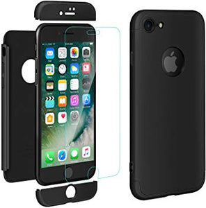 coque iphone 7 ecran