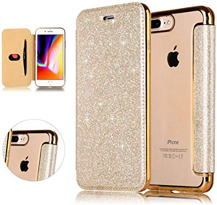 coque iphone 7 range carte arriere
