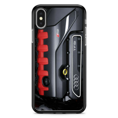 coque iphone 7 rs3