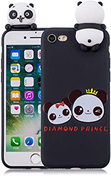 coque 20iphone 207 20silicone 20animaux 456zqj 225x