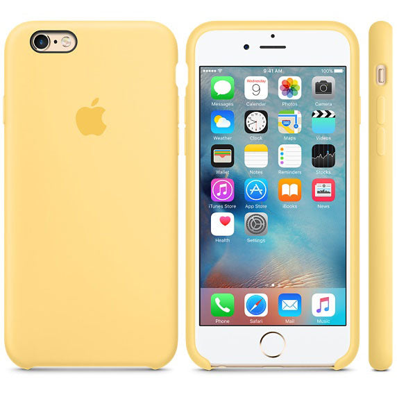 coque 20iphone 207 20silicone 20apple 20jaune 567ijz 572x