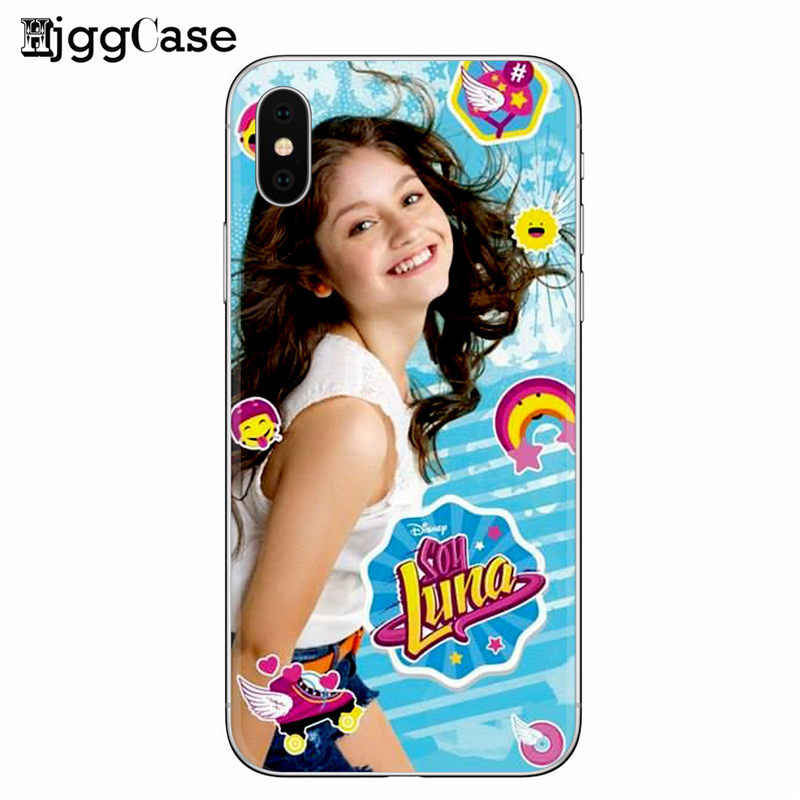 coque 20iphone 207 20soy 20luna 206pyl 800x