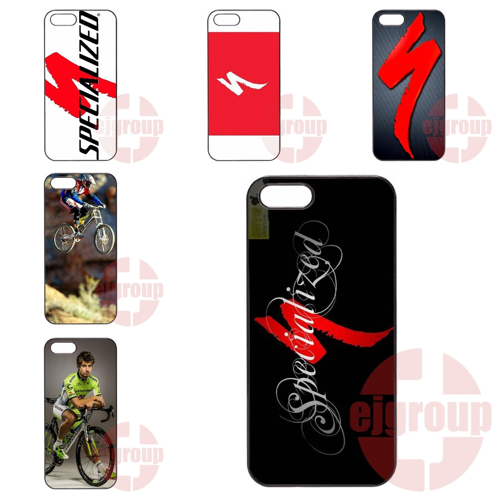 coque 20iphone 207 20specialized 766cbg 1000x