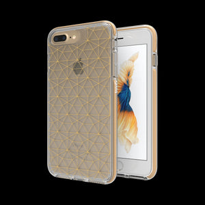 coque iphone 8 gear 4