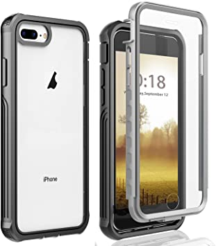 coque iphone 8 iphone 6 plus