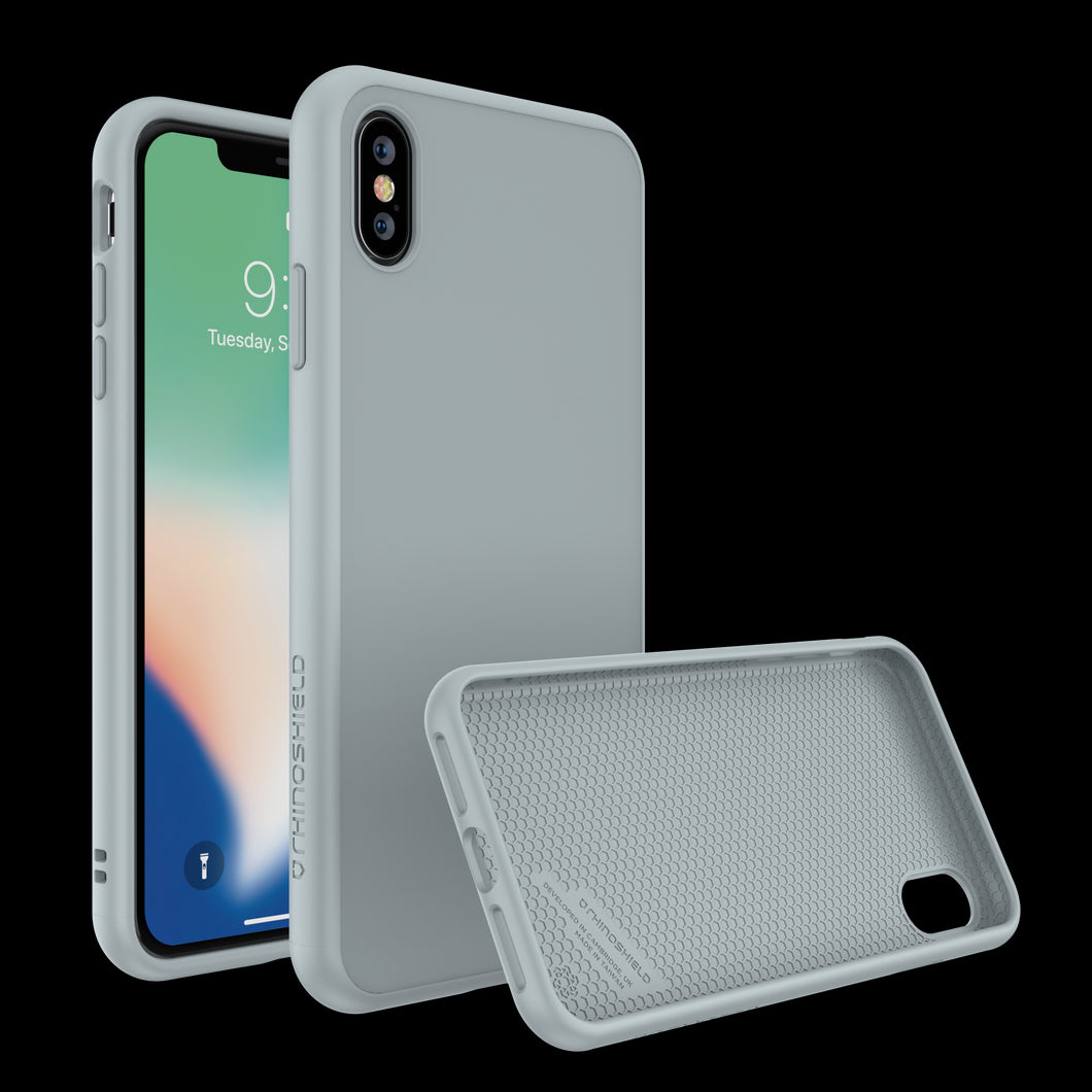 coque iphone rinoshield xs max