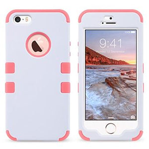 coque iphone se 5