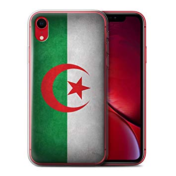 coque iphone xr algerie