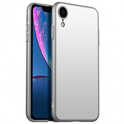 coque iphone xr anti derapante