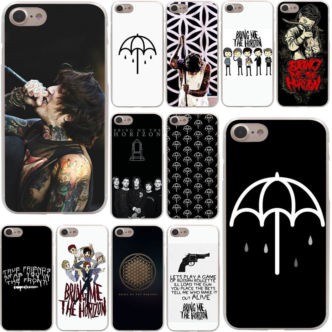 coque 20iphone 20xr 20bring 20me 20the 20horizon 827ooy 530x@2x