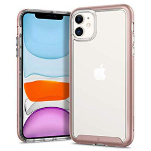 coque iphone xr caseology