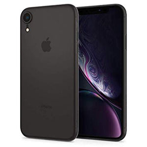 coque iphone xr doigt main