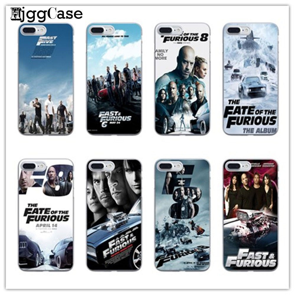 coque iphone xr fast and furious