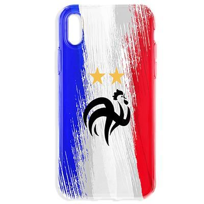 coque 20iphone 20xr 20france 649vjt 400x