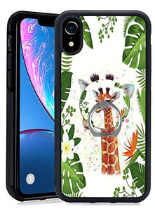 coque iphone xr hand