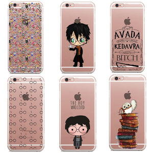 coque 20iphone 20xr 20harry 20potter 20silicone 582ril 300x300