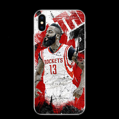 coque 20iphone 20xr 20james 20harden 111nvi 480x