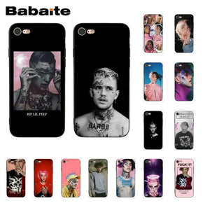 coque 20iphone 20xr 20lil 20peep 395bmz 300x300