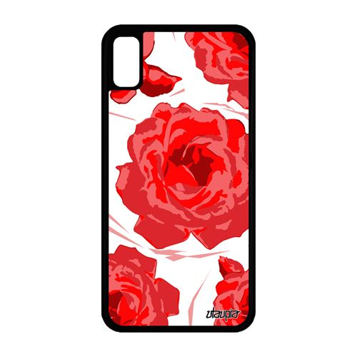 coque 20iphone 20xr 20mariage 837ary 500x