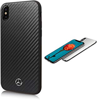 coque 20iphone 20xr 20mercedes 103wax 311x