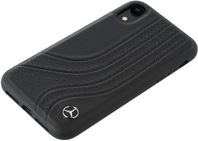 coque iphone xr mercedes benz
