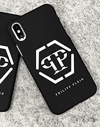 coque iphone xr philipp plein