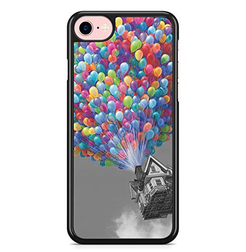 coque iphone xr pixar