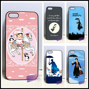 coque iphone xr poppins