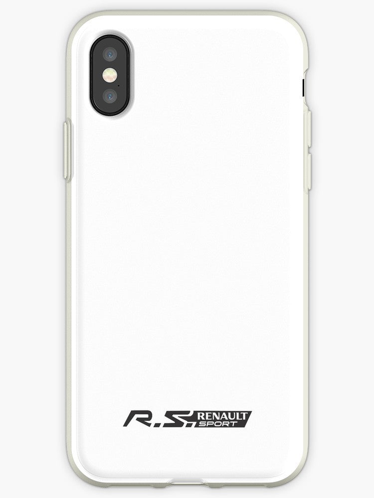 coque 20iphone 20xr 20renault 20sport 247plt 750x