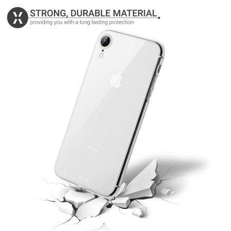 coque 20iphone 20xr 20transparente 20ultra 20fine 571amy 450x
